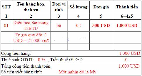 huong-dan-cach-viet-hoa-don-gtgt-bang-ngoai-te