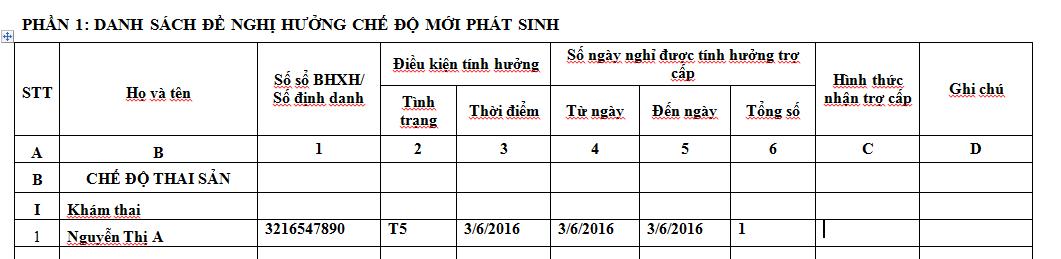 danh-sach-de-nghi-huong-che-do-thai-san-2