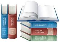 hướng dẫn lưu trữ sổ sách chứng từ kế toán
