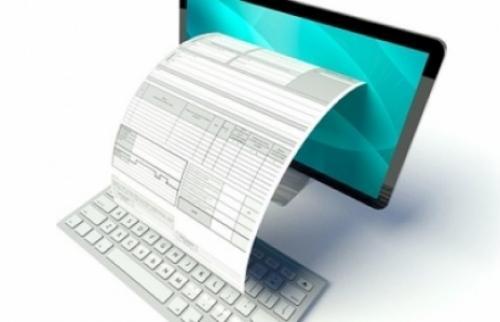 mở tài khoản tiền vay ngân hàng