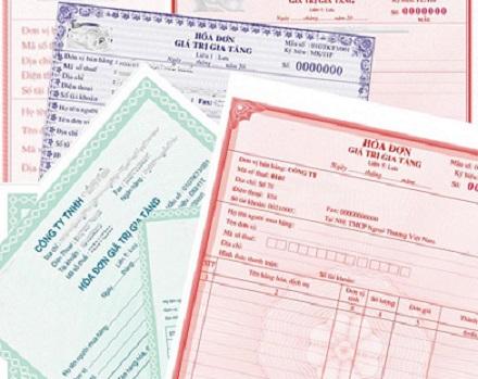 hướng dẫn hủy hóa đơn gtgt theo quy định mới nhất