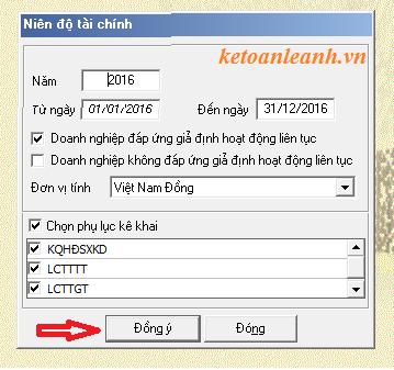 lap-bao-cao-tai-chinh-tren-htkk