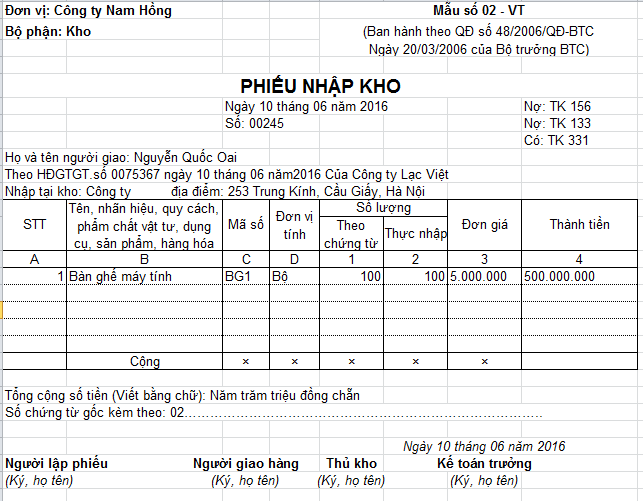 phieu-nhap-kho