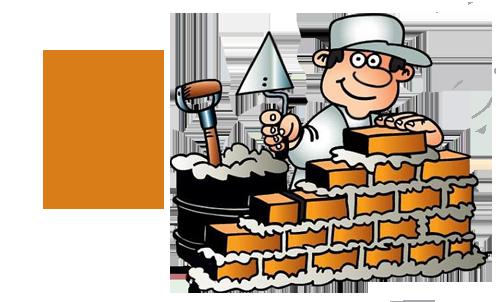 quy-dinh-khau-tru-thue-tncn-lao-dong-thoi-vu