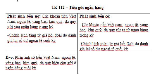 tai-khoan-tk112