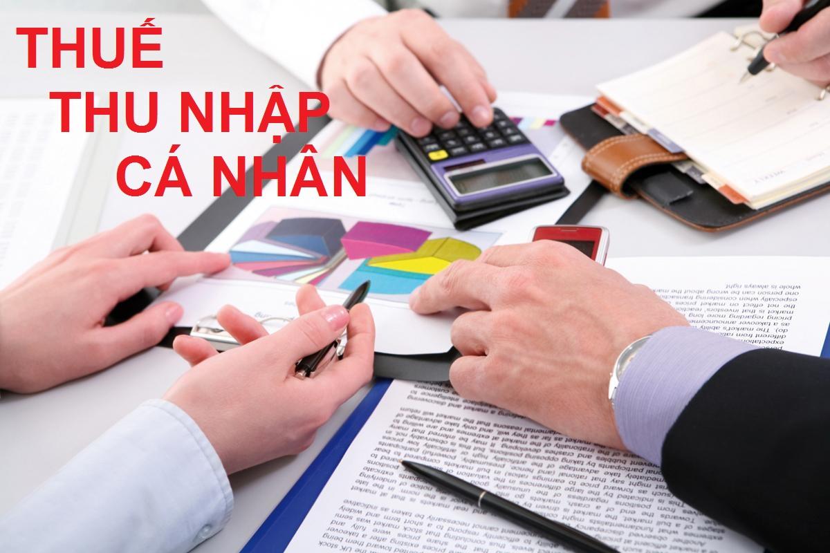 ke-khai-thue-thu-nhap-ca-nhan-nam-2016