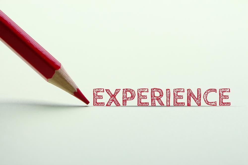Kinh nghiệm xin việc cho sinh viên mới ra trường