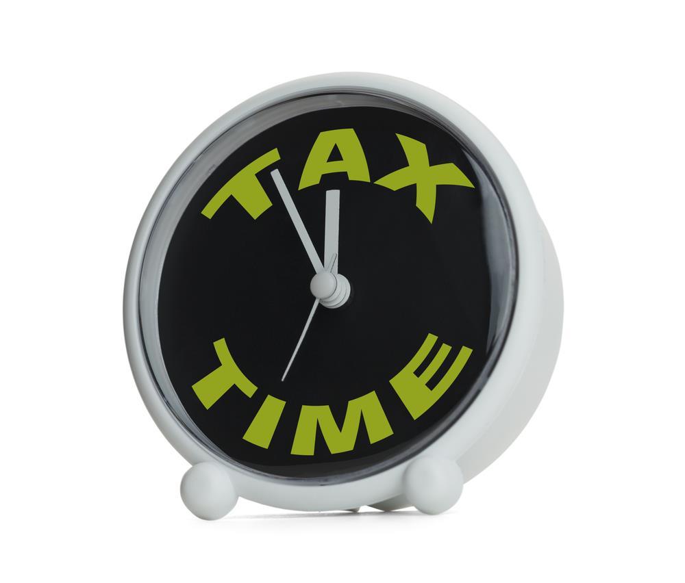 Thay đổi về thuế thu nhập cá nhân năm 2015 theo thông tư 92/2015/TT-BTC