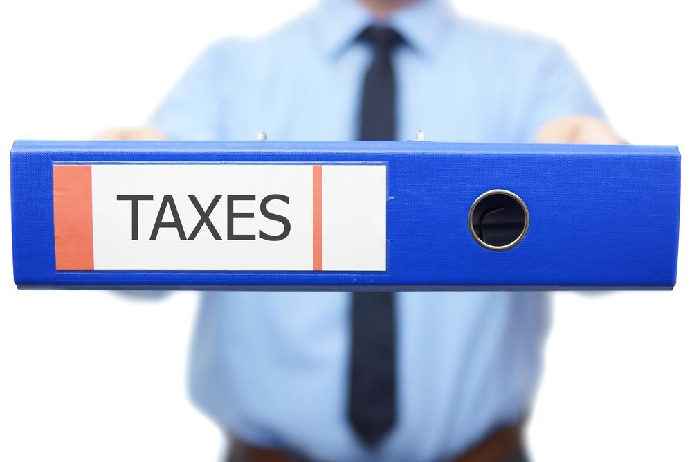Hướng dẫn đăng ký mã số thuế thu nhập cá nhân