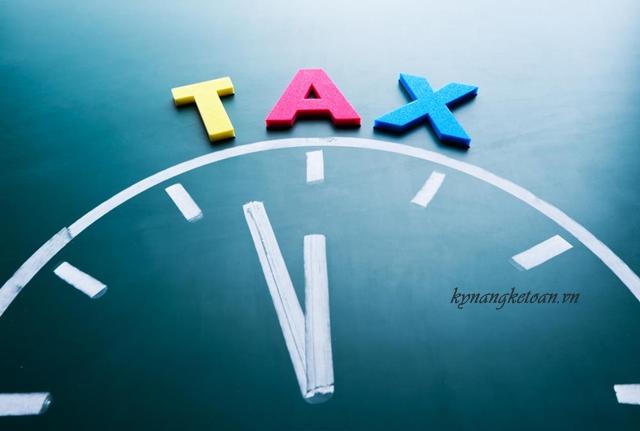 Chú ý Thông tư mới nhất 2016: Doanh nghiệp bị cưỡng chế nợ thuế được sử dụng hóa đơn lẻ