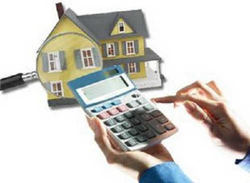 03 phương pháp trích khấu hao tài sản cố định theo Thông tư mới nhất.