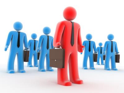 Quy định mới về quản lý lao động, tiền lương của lao động trong công ty TNHH một thành viên hiệu lực từ ngày 01/08/2016.