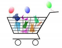 Hướng dẫn chi tiết các nghiệp vụ và cách hạch toán nghiệp vụ mua hàng trong nước