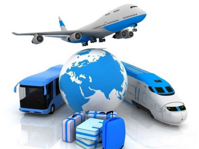 Hướng dẫn chi tiết cách hạch toán mua hàng nhập khẩu