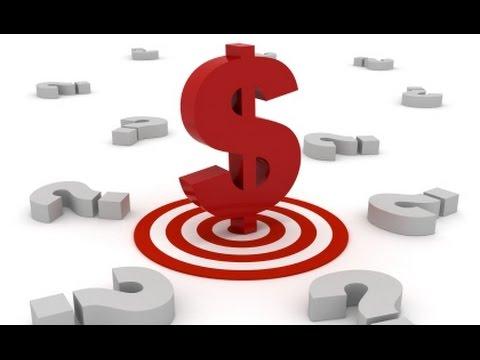Hướng dẫn chi tiết cách tính giá hàng mua ngoài