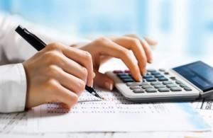 Phương pháp tính giá thành theo tỷ lệ (định mức)