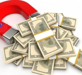 Chi tiết cách hạch toán các nghiệp vụ phát sinh liên quan đến tiền măt theo quy định mới nhất