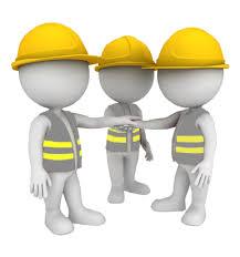 Từ 01/07/2016, Doanh nghiệp phải đóng 1% quỹ lương đóng BHXH bắt buộc vào quỹ bảo hiểm tai nạn lao động