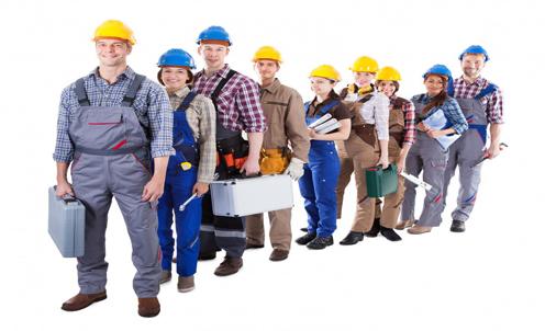 Hướng dẫn cách lập Mẫu D02-TS Danh sách lao động tham gia BHXH, BHYT, BHTN