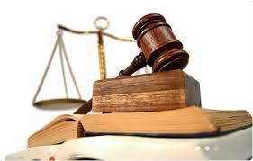 Bảng quy định các tiêu chuẩn và điều kiện áp dụng đối với từng chức danh trong doanh nghiệp