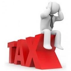 Thông tư mới hướng dẫn về đăng ký thuế từ tháng 8/2016