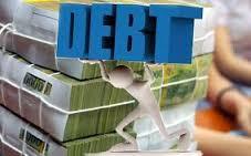 Mô tả công việc phải làm của Kế toán công nợ tại Doanh nghiệp