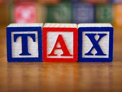 Thuế suất thuế TNDN mới nhất năm 2016