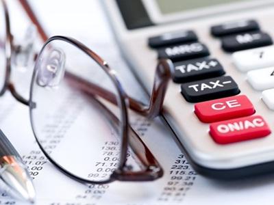 Hướng dẫn cách xác định doanh thu tính thuế TNDN mới nhất
