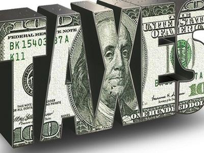 Thuế TNDN là gì? Trường hợp nào phải nộp thuế TNDN?