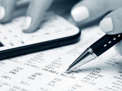 Hướng dẫn tính thuế TNDN đối với thu nhập từ chuyển nhượng chứng khoán