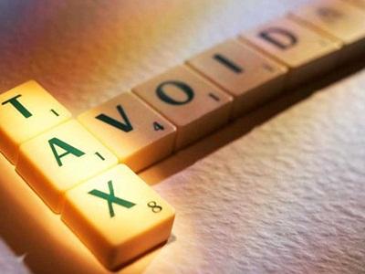 Làm thế nào để thuế TNDN nộp cho nhà thầu nước ngoài được tính là chi phí hợp lý?