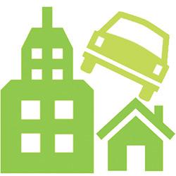 Xử lý chi phí xăng xe để tính vào chi phí hợp lý