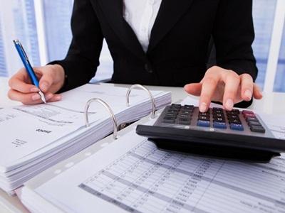 Xử lý chi phí thuê nhà cho nhân viên