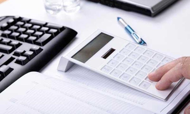 Hướng dẫn chi tiết cách đăng ký mã số thuế thu nhập cá nhân