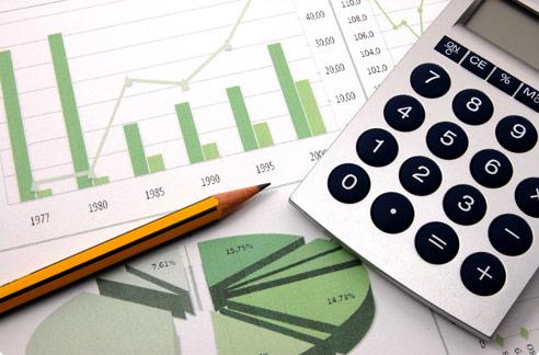 Mẫu bảng tổng hợp chi tiết vật liệu, dụng cụ, sản phẩm, hàng hoá theo Thông tư 133/2016