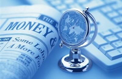 Hạch toán Tài khoản 419 Cổ phiếu quỹ theo Thông tư 133