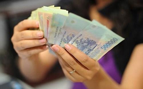 Tài khoản 112: Tiền gửi ngân hàng theo Thông tư 200/2014/TT-BTC