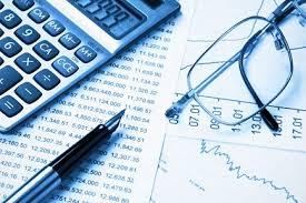 Mẫu sổ theo dõi thanh toán bằng ngoại tệ theo Thông tư 133/2016/TT-BTC