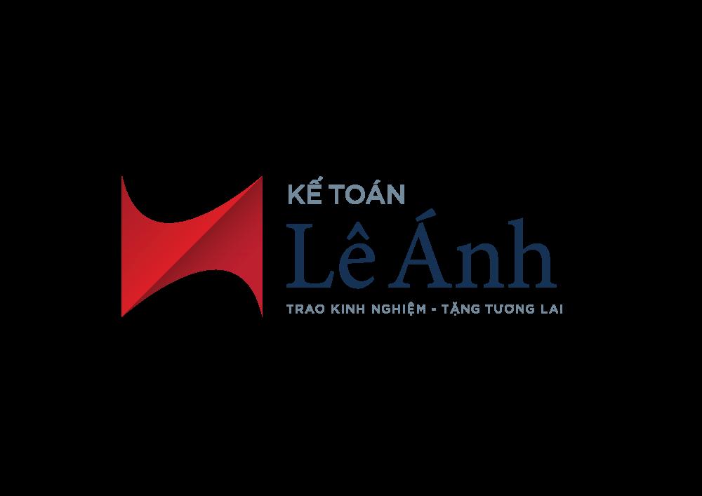TÀI KHOẢN 156 - HÀNG HOÁ  (Thông tư 200/2014/TT-BTC)