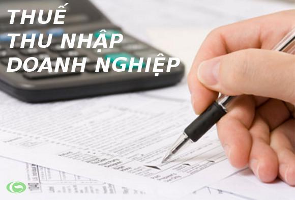 Mức phạt nộp muộn báo cáo tài chính mới nhất năm 2017
