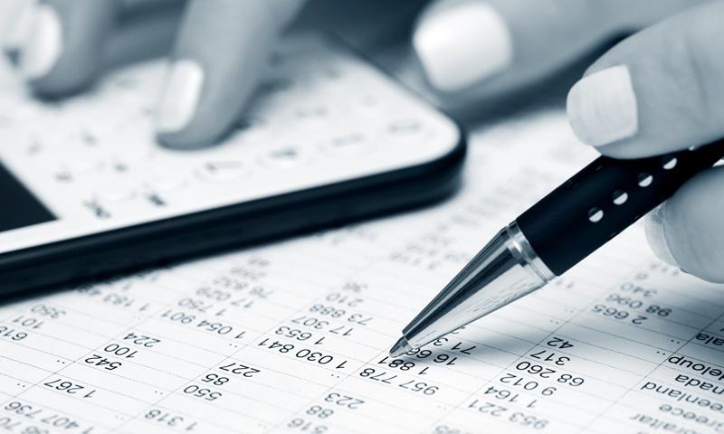 Cách hợp thức hóa chi phí tiền lương và những khoản phải chi khác cho người lao động