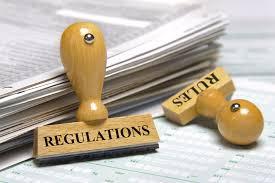 Hướng dẫn đăng ký mã số thuế cá nhân qua mạng cho nhân viên