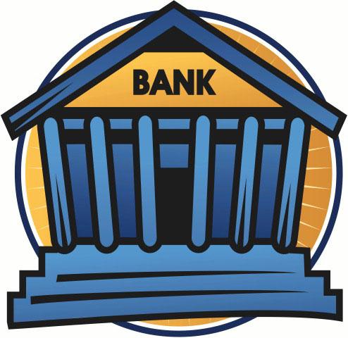 Mẹo kiểm tra nhanh số liệu tài khoản tiền gửi ngân hàng