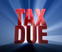 Những lưu ý khi tính thuế TNCN cho người lao động