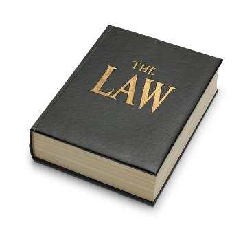 Tổng hợp quy định về hóa đơn điện tử và hóa đơn tự in