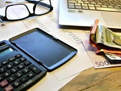Dịch vụ kế toán thuế doanh nghiệp tốt nhất Hà Nội