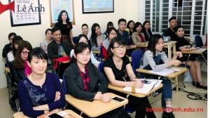 Trung tâm đào đào tạo kế toán tphcm