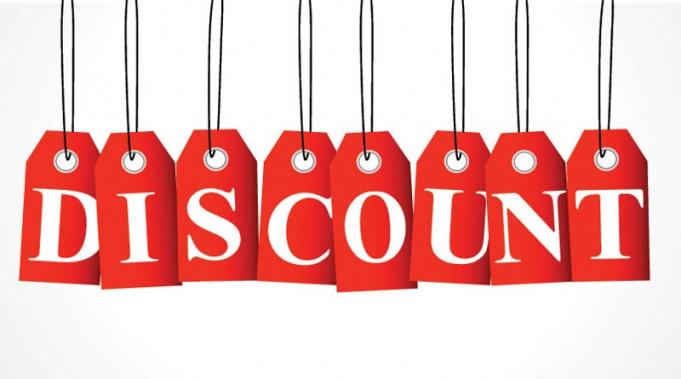 Hướng dẫn viết hóa đơn chiết khấu thương mại, giảm giá hàng bán