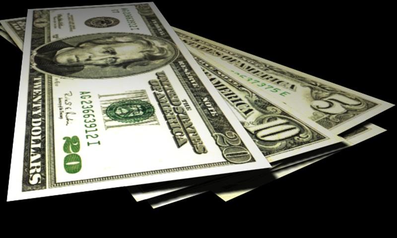 Tính nguyên tắc xác định tỉ giá ngân hàng theo phương pháp bình quân gia quyền