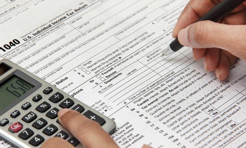 Những điều cần biết khi hạch toán tăng chi phí hợp lệ